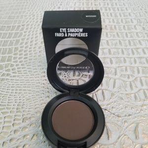 NIB MAC Cosmetics Eyeshadow MYSTERY  Rare Color
